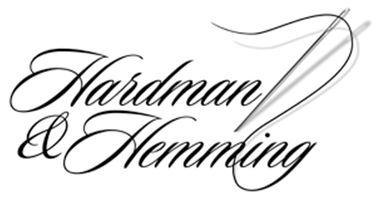 Hardman & Hemming