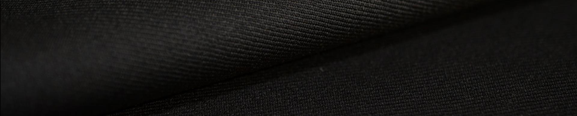 close up of cloth